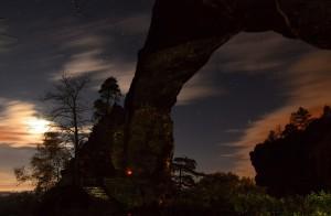 Hvezdna brana 2
